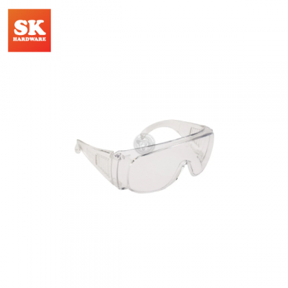 SANTYAU SAT22C SAFETY SPECTACLES-CLEAR
