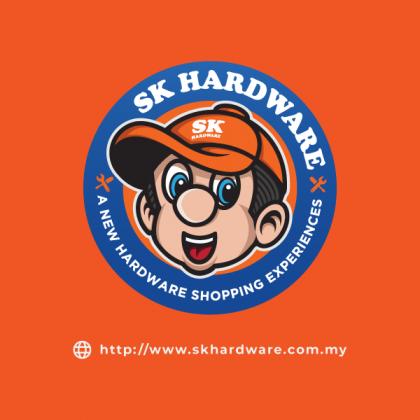 HARDEX HD-888 CARBURETTOR & CHOKE CLEANER 400ML
