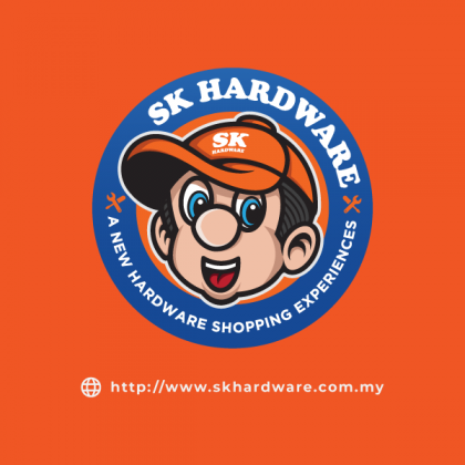 HARDEX HE205 CLEAR EPOXY 5 MIN